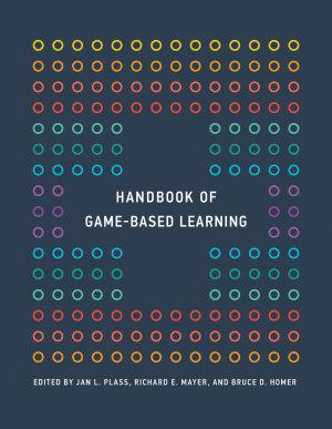 Handbook of Game Based Learning PDF