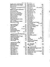 Historia di detti et fatti notabili di diversi Principi & huommi privati moderni
