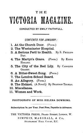Kensington  ed  by mrs  L  Adams PDF