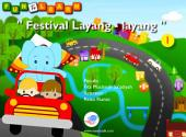 Festival Layang-layang