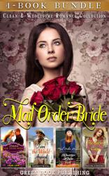 Mail Order Bride PDF