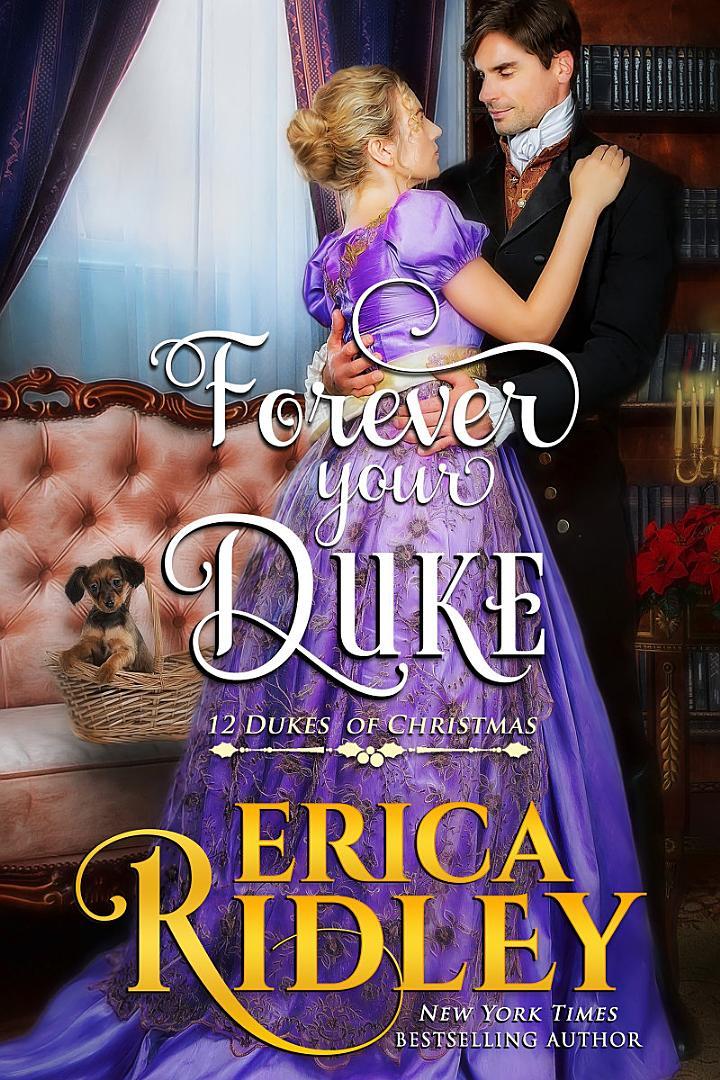 Forever Your Duke