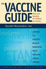 The Vaccine Guide