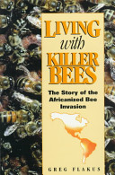 Living with Killer Bees PDF