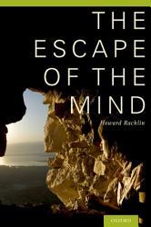 The Escape Of The Mind Book PDF