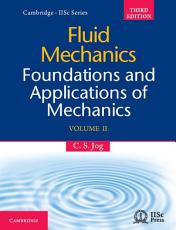 Fluid Mechanics  Volume 2 PDF