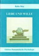 Liebe und Wille PDF