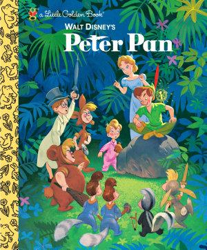 Walt Disney s Peter Pan  Disney Classic
