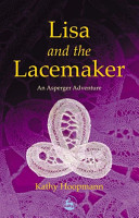 Lisa and the Lacemaker PDF