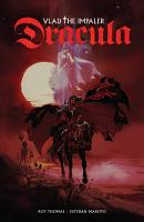 Dracula  Vlad the Impaler PDF