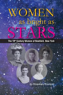 Download Women As Bright As Stars Book