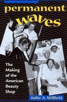 Permanent Waves PDF