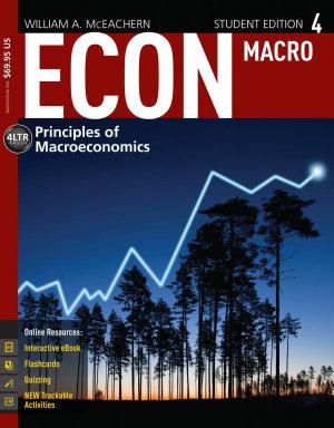 ECON  MACRO4