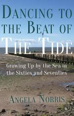 Dancing to the Beat of the Tide