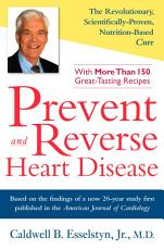 Prevent and Reverse Heart Disease PDF