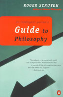 An Intelligent Person s Guide to Philosophy