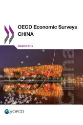 OECD Economic Surveys: Volume 2