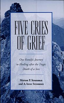 Five Cries of Grief PDF