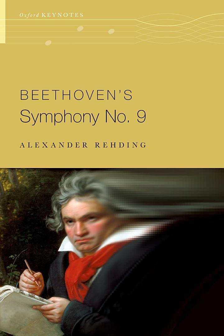 Beethoven's Symphony