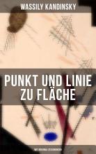 Punkt und Linie zu Fl  che  Mit Original Zeichnungen  PDF
