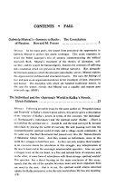 Studies in 20th Century Literature