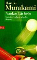 Naokos L  cheln PDF