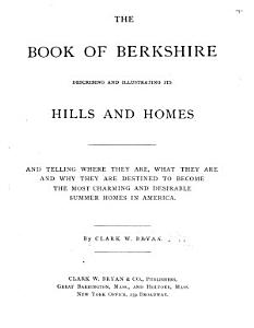 The Book of Berkshire PDF