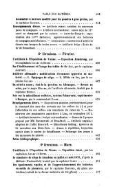 Revue d'artillerie: Volume 3