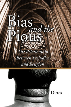 Bias and the Pious PDF