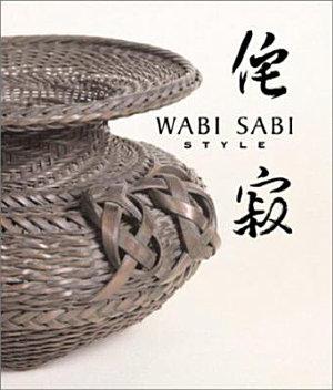 Wabi Sabi Style PDF