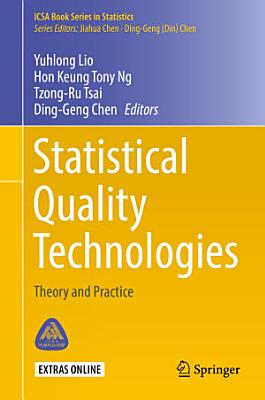 Statistical Quality Technologies