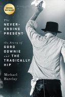 Download The Never Ending Present Book