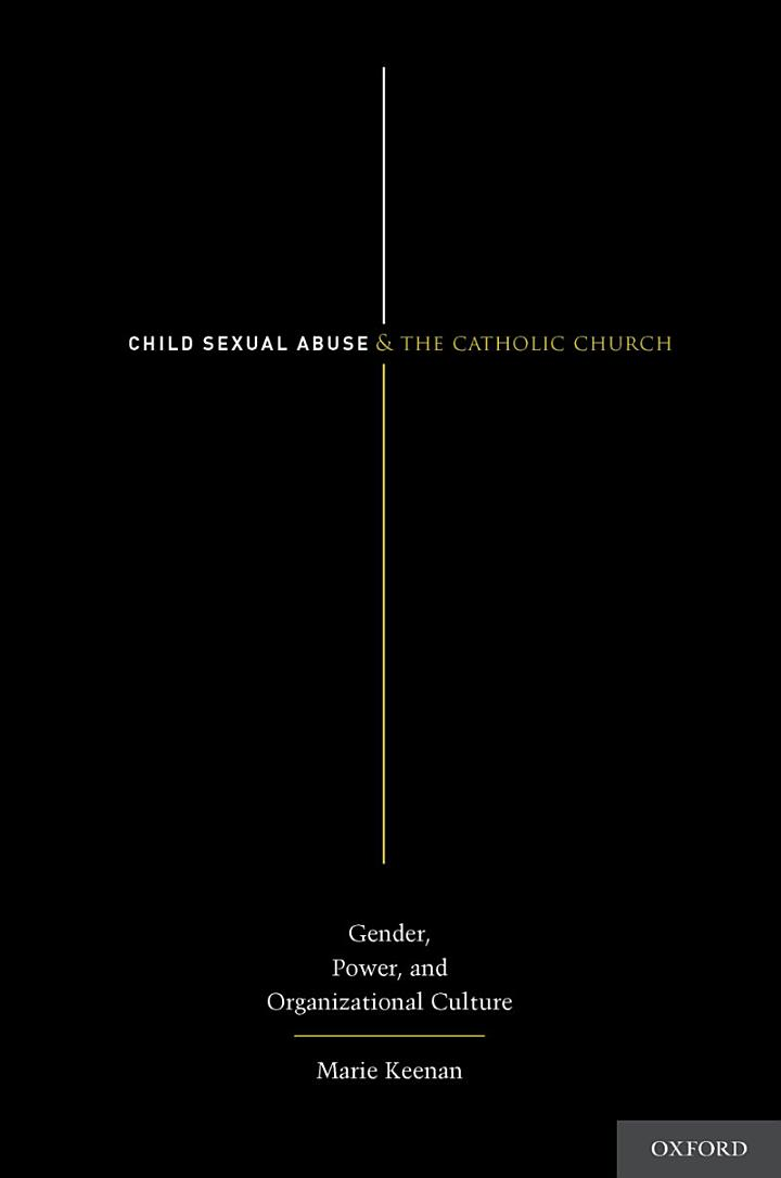 Child Sexual Abuse and the Catholic Church