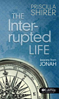The Interrupted Life Booklet PDF