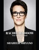 Rachel Maddow Biography
