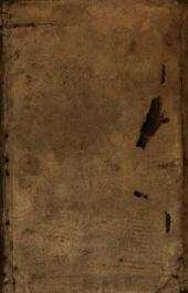 De bello Coloniensi libri quatuor: praefixa est historia defectionis et schismatis Hermanni Comitis de Weda, Colon. quondam archiepiscopi auctore Arn. Meshovio