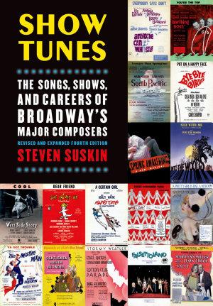 Show Tunes PDF