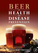 Beer in Health and Disease Prevention PDF