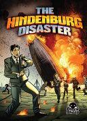 The Hindenburg Disaster PDF