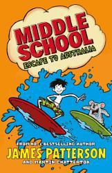 Middle School Escape To Australia Book PDF