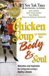 Chicken Soup to Inspire the Body and Soul PDF