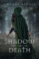 The Shadow of Death PDF