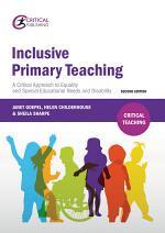 Inclusive Primary Teaching