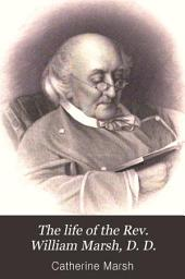The Life of the Rev. William Marsh: Part 4