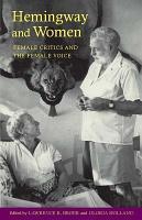 Hemingway and Women PDF