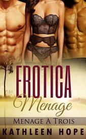 Erotica: Menage A Trois