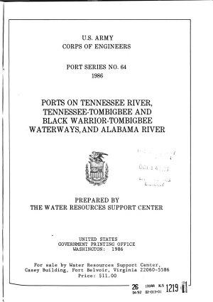 Port Series PDF