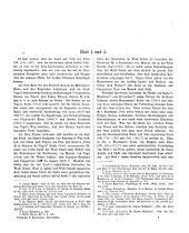 Inner-Afrika nach dem Stande der geographischen Kenntniss in den Jahren 1861 bis 1863: nebst Original-Berichten von M. von Beurmann, Kotschy, Brun-Rollet, Behm, Antinori, Th. Heuglin, Morlang und von Harnier, Band 4