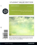 Career Development Interventions in the 21st Century  Student Value Edition Plus Mycounselinglab   Access Card Package PDF