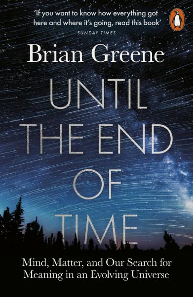 Download Until the End of Time Book